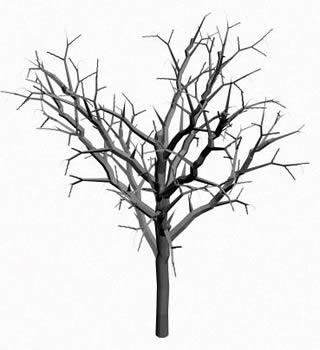 El aparato ps quico es el t rmino que utiliza sigmund for Que significa dibujar arboles secos