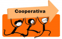 Que son las cooperativas? preview 2